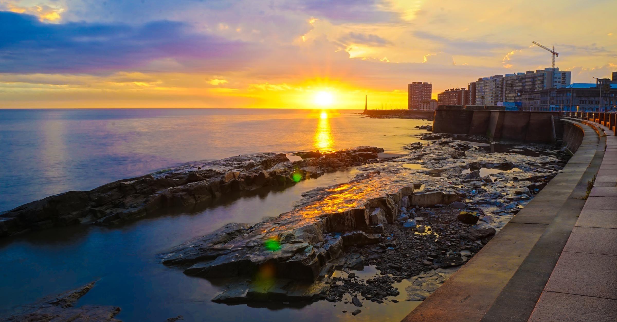 Montevideo Uruguay dejting